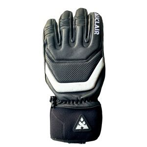 Auclair Men's Gloves / Large